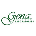 Gena Laboratories